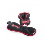 Ankle/Wrist Weight 2 X 1kg