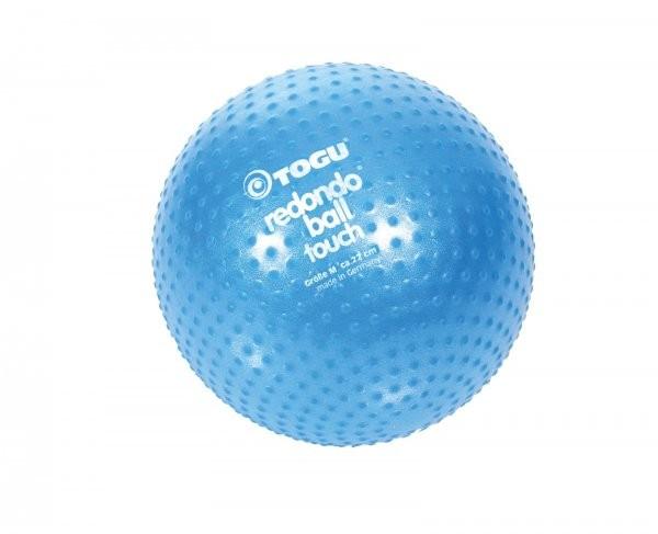 TOGU Redondo Ball Touch - 26 cm - Blue