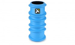The CHARGE Foam Roller