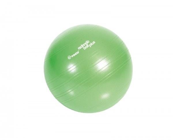 TOGU Redondo Ball Plus - 38cm - Green
