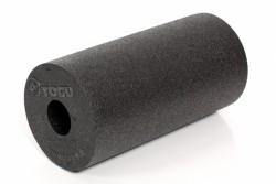 TOGU  BLACKROLL  30 X 15 CM