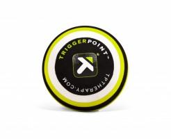 MB5 Massage Ball
