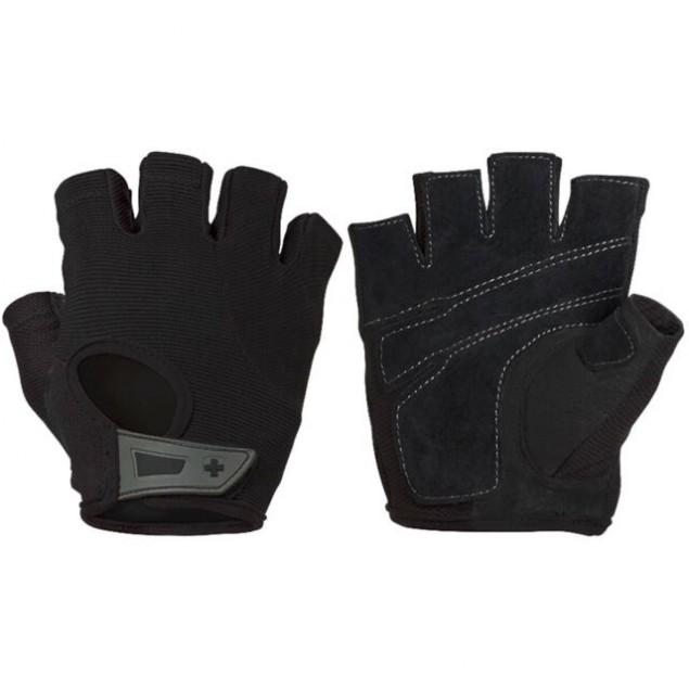 Harbinger Women Power Gloves Large Black
