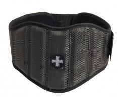 Harbinger -Men Contour Flexfit Belt -X Large