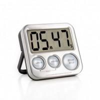 Workout Timer - Stopwatch