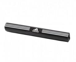 Adidas Barbel Pad
