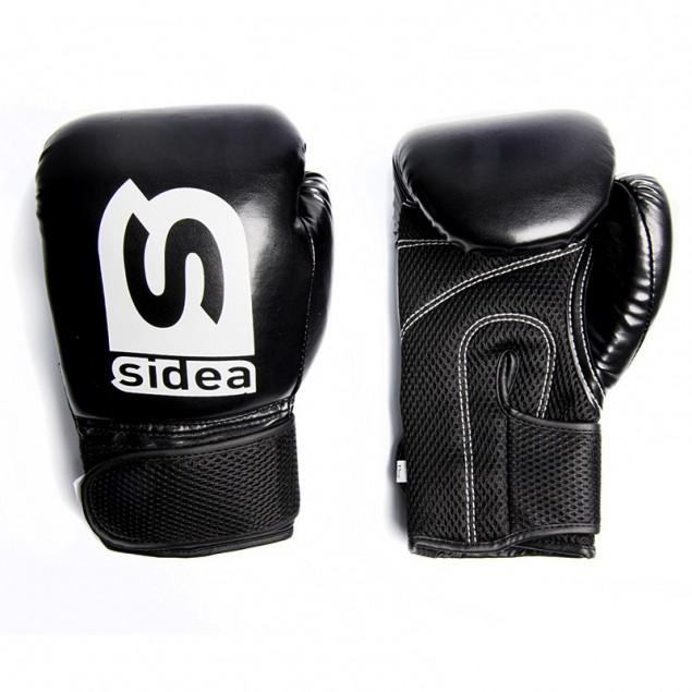 12oz Sidea Boxing Gloves - Pair
