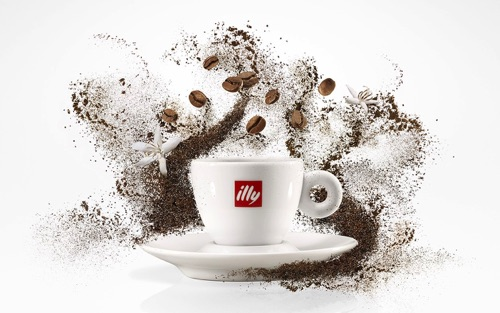 Cafepro: The Shop