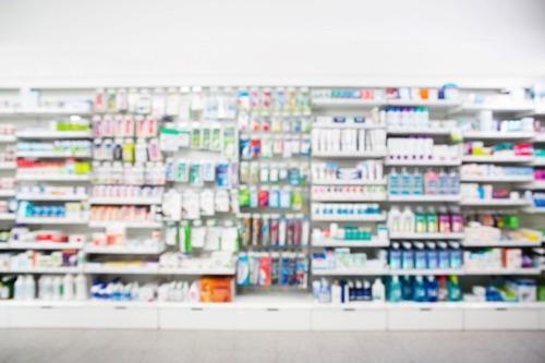 Clio Pharmacy