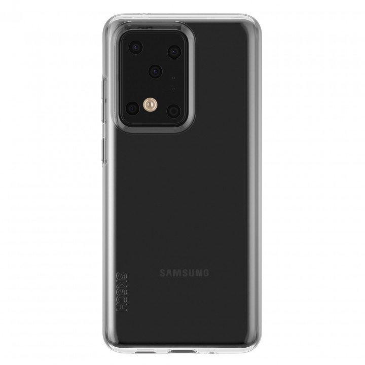 Sketch Duo Onyx, Samsung Galaxy S20 Ultra
