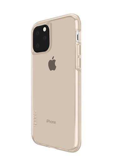 Sketch Duo Granite, iPhone 11 Pro Max