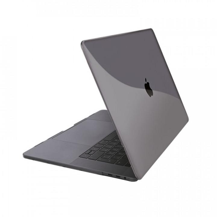 "Artwizz Clear Clip for MacBook Pro 15"" (2016)"