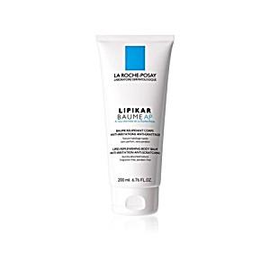 La Roche Posay Lipikar Body Balm Anti-Scratching 200ml