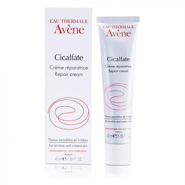 Avene Cicalfate Cream 40ml