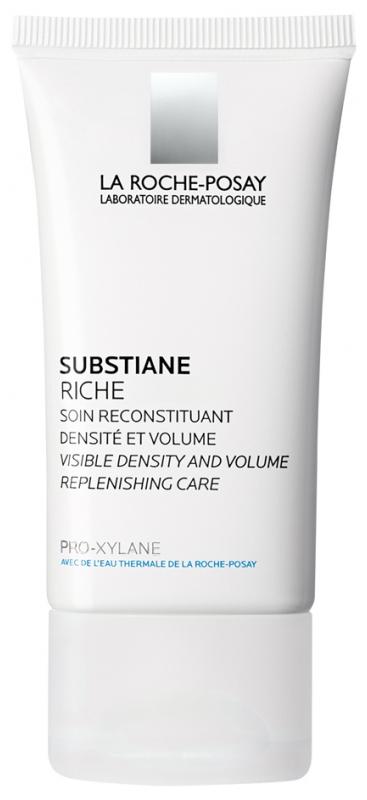 La Roche Posay SUBSTIANE CREAM(+) 40ML