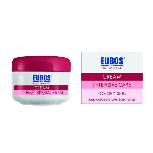 EUBOS CREAM PINK 50 ML