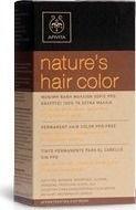 Apivita Natures Color N8.7 Beige Light Blonde
