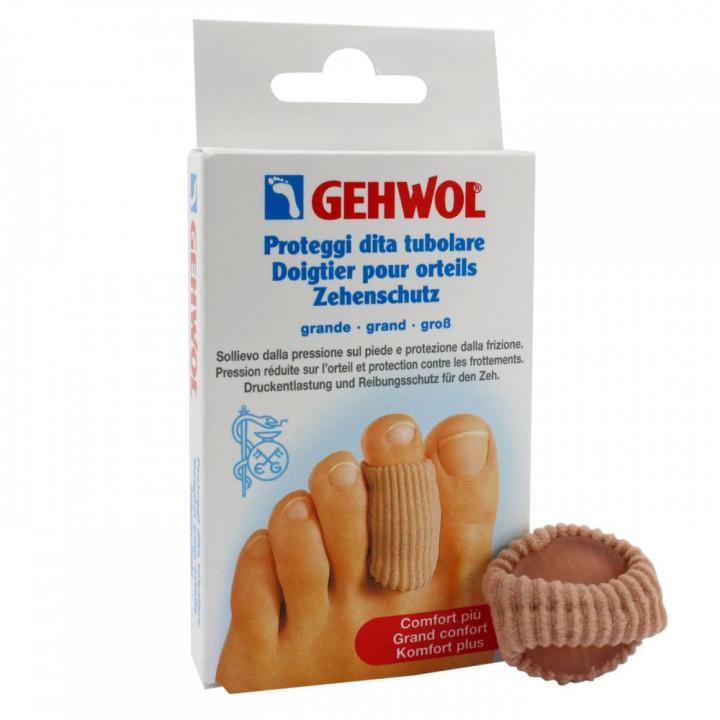 Gehwol Toe Protection Cap L / S