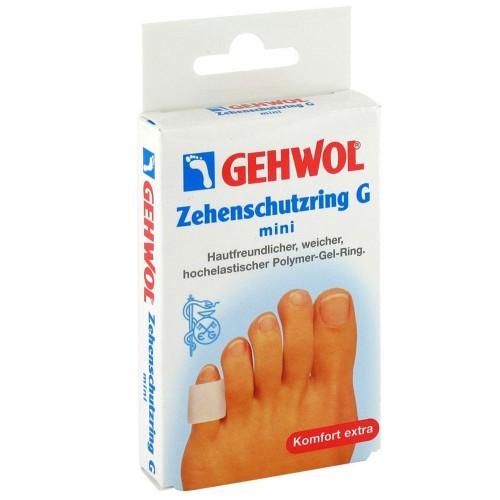 Gehwol Toe Protection Ring Mini - Medium