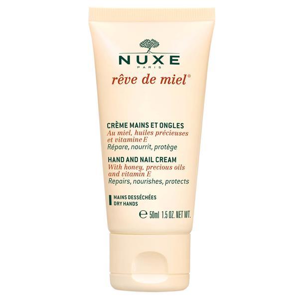 Nuxe Reve de Miel Hand Cream 50ml