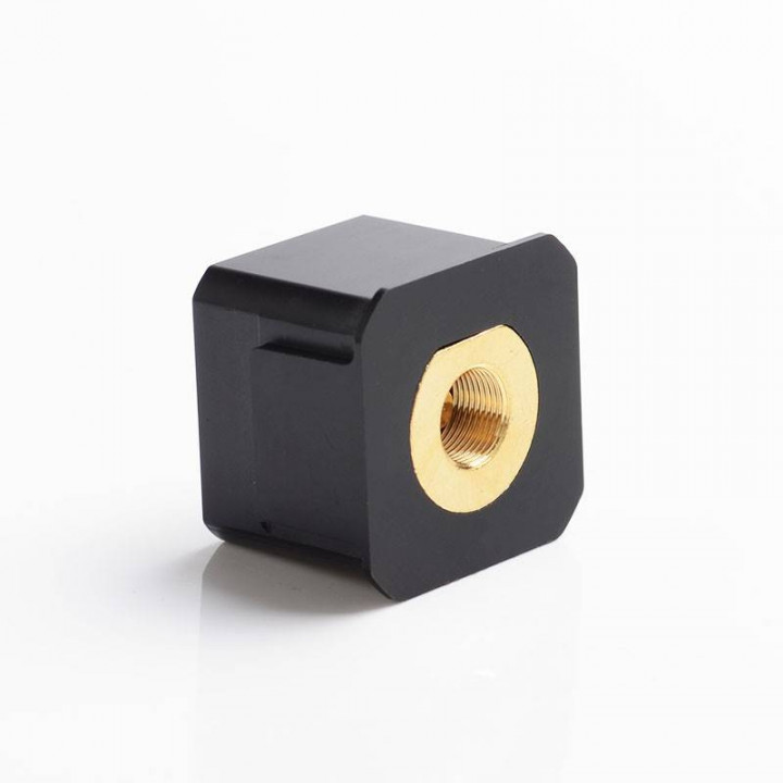 ADAPTOR FOR RPM