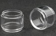 ADVKEN MANTA MTL RTA BUBBLE GLAS