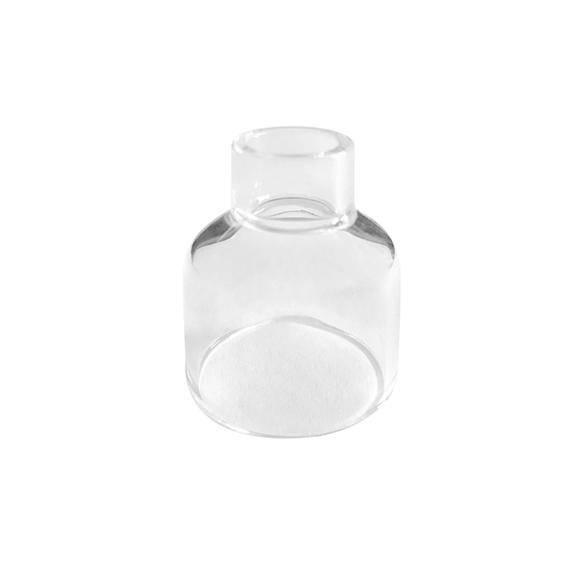 AROMAMIZER GLAZ GLASS CHAMBER
