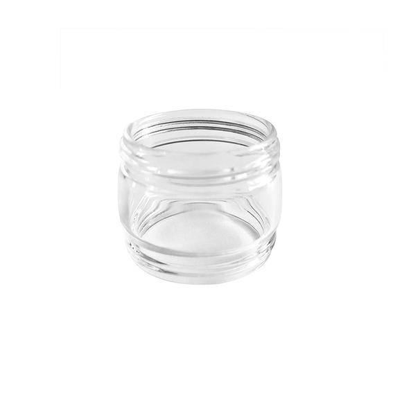 AROMAMIZER GLAZ GLASS TUBE