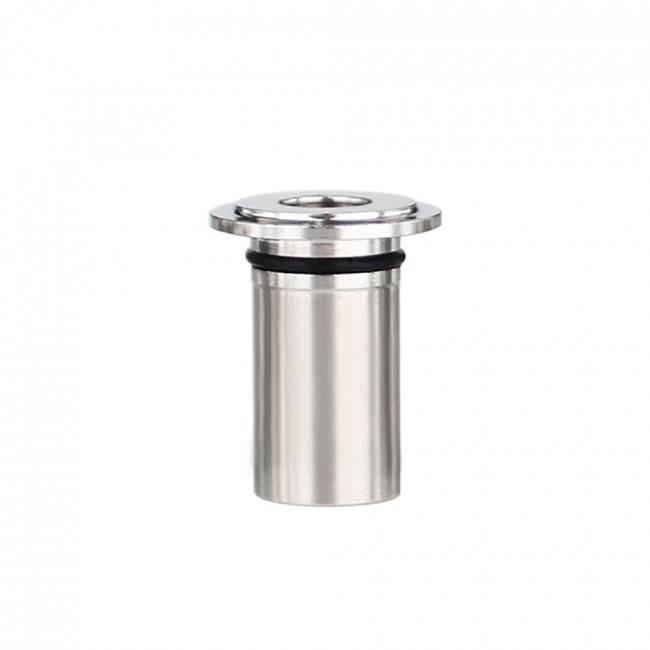 Aromamizer Plus V2 Rdta Chimney Reducer 6mm