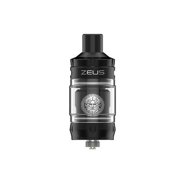 GeekVape Zeus Nano 3.5 ml Black