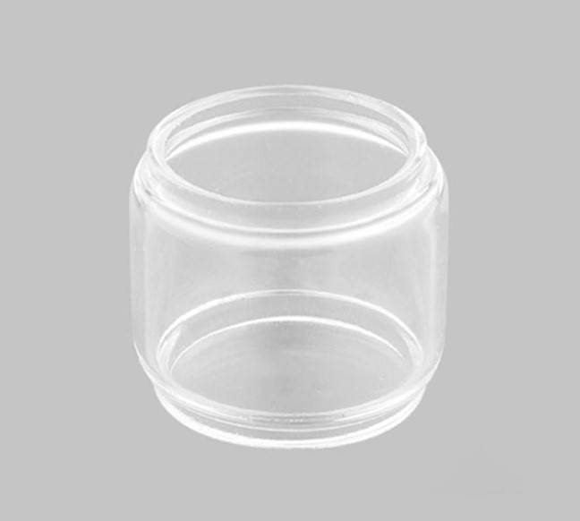 HELLVAPE - DESTINY RTA  4 ML  BUBBLE GLASS