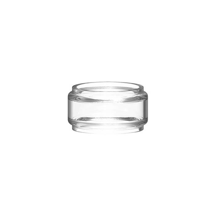 Hellvape Wirice Launcher Glass Tube 5ML