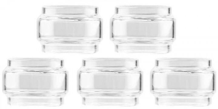 HELLVAPE HELLBEAST REPLACEMENT GLASS TUBE 5ML