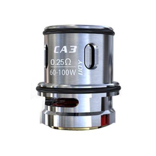 IJOY CAPTAIN CA3 COIL 0.25OHM