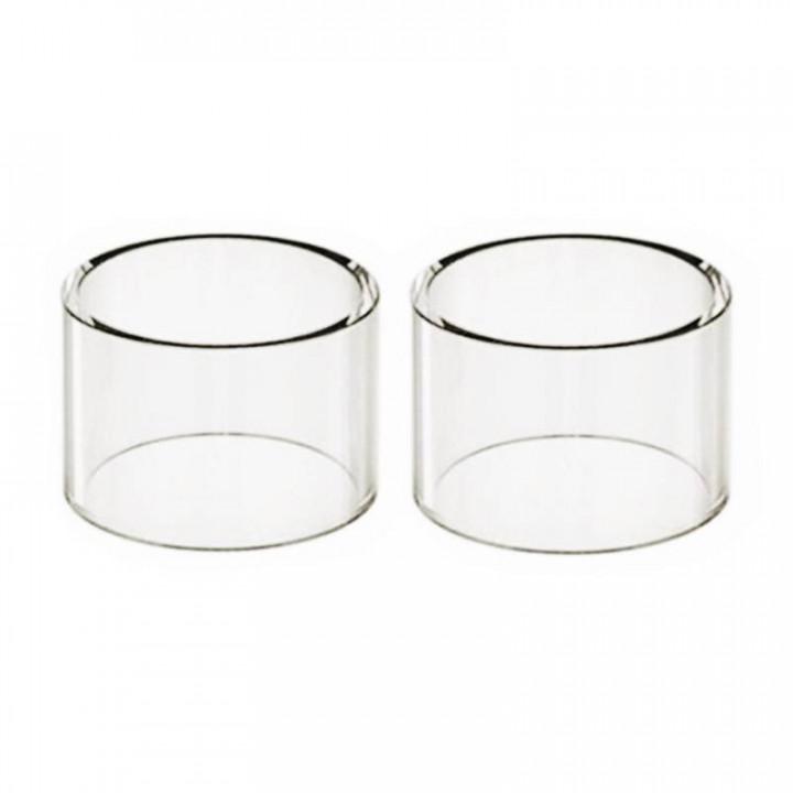 MELO 4 GLASS