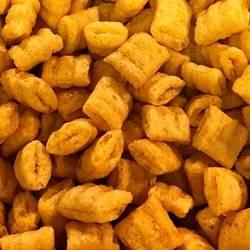 PERFUME APPRENTICE - Crunchy Cereal