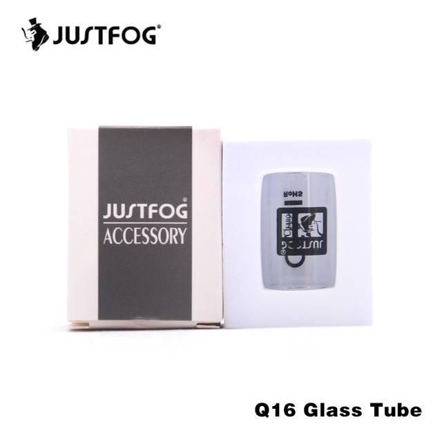 Q16 GLASS