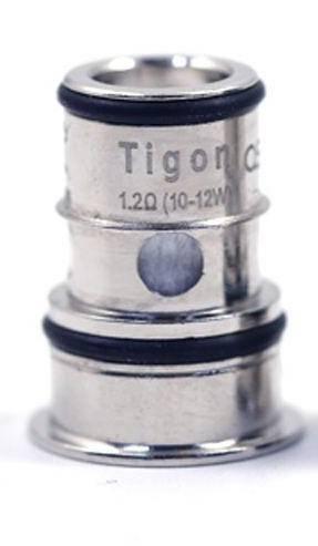 RESISTANCES TIGON 1.2 OHM