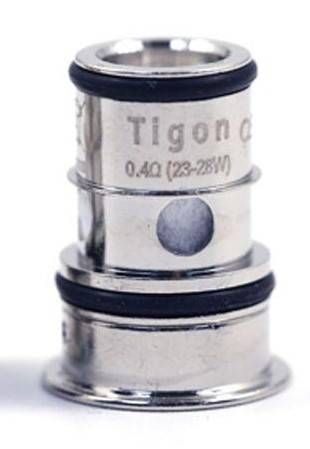 RESISTANCES TIGON 0.4 OHM