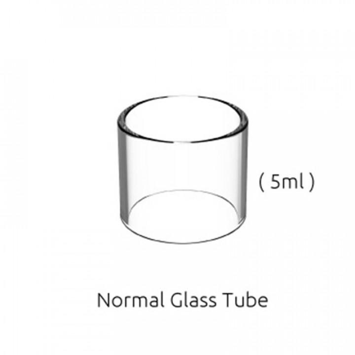 SMOK TFV12 PRINCE GLASS TUBE 5ML