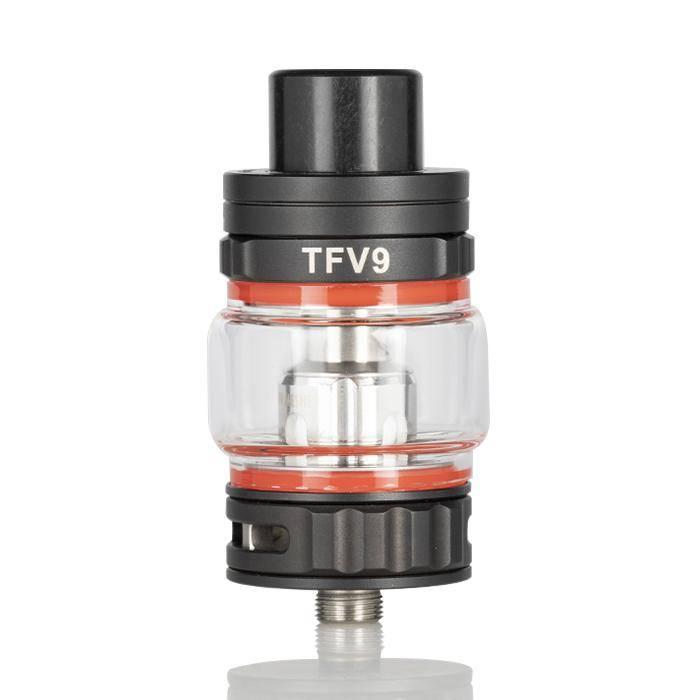 Smok TFV9 Tank Black