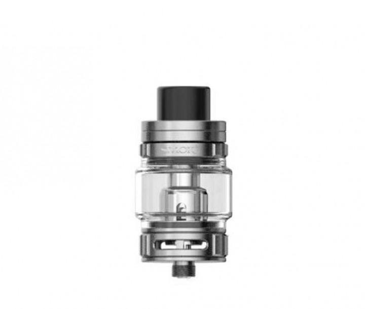 Smok TFV9 6.5 ml Silver