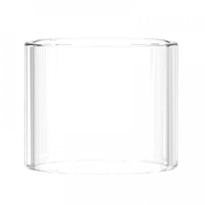 The COG MTL RTA Glass Tube