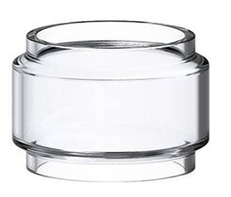VAPORESSO SKRR 8ML GLASS TUBE
