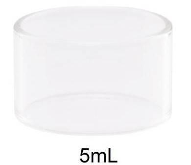 WOTOFO PROFILE UNITY RTA GLASS TUBE