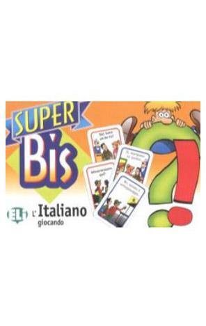 SUPERBIS ITALIAN