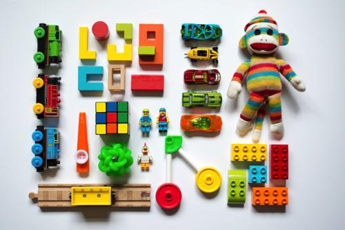 Bebe Toys