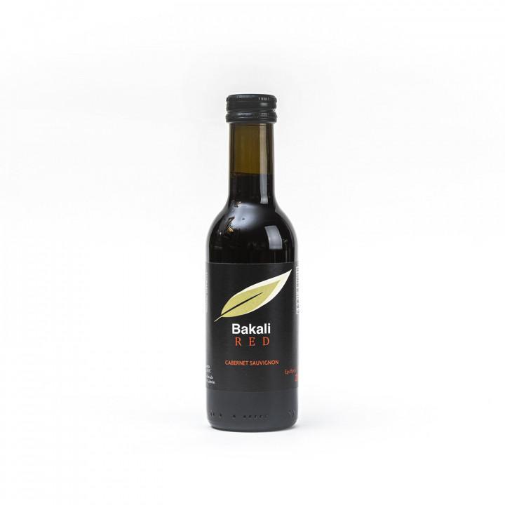 Red Wine 187 ml