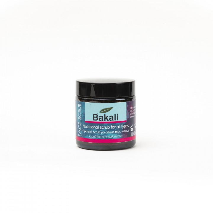 Peeling for all skin types 100ml