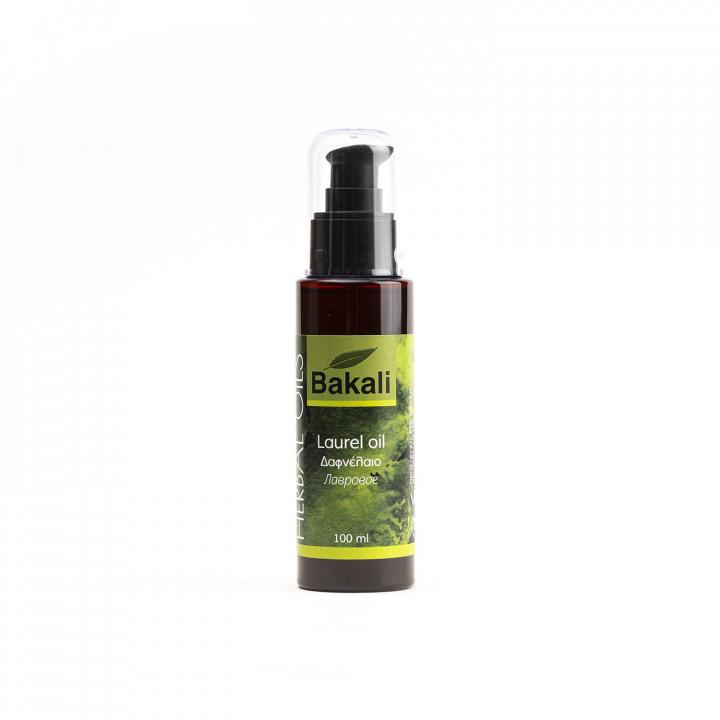 Laurel oil 100ml